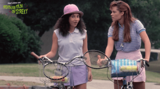 nightmare on film street horror podcast wide teen wolf teen witch (7)