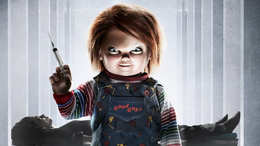 [Review] CULT OF CHUCKY Evolves a Memorable Slasher Franchise