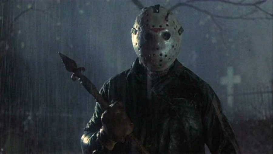 JASON LIVES: The Unlikely Farce That (Briefly) Revived a Powerhouse Franchise