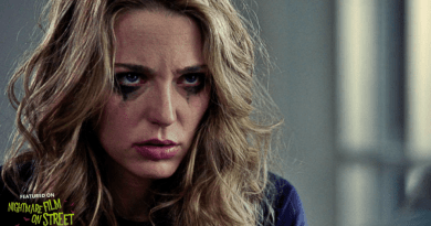 new episode of nightmare on film street horror podcast happy death day (6)