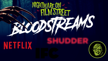 10 of the Best Movies Streaming Right Now on Shudder
