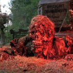 Best Decorated: Top 10 Uses of CORPSES In Horror