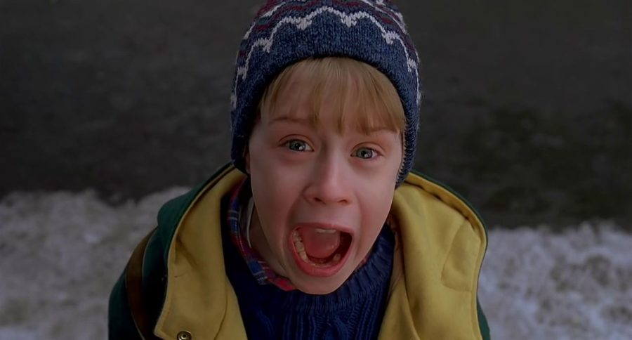 5 Christmas Family Classics that Could Very Easily be Turned Into Horror Films