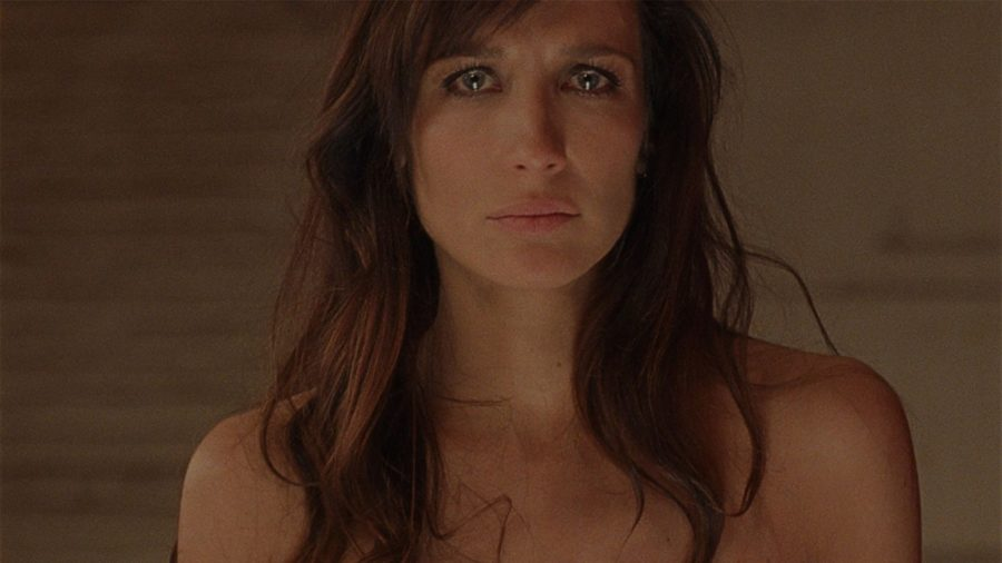 [Trailer] Thriller MOST BEAUTIFUL ISLAND Delivers Mystery and Unease
