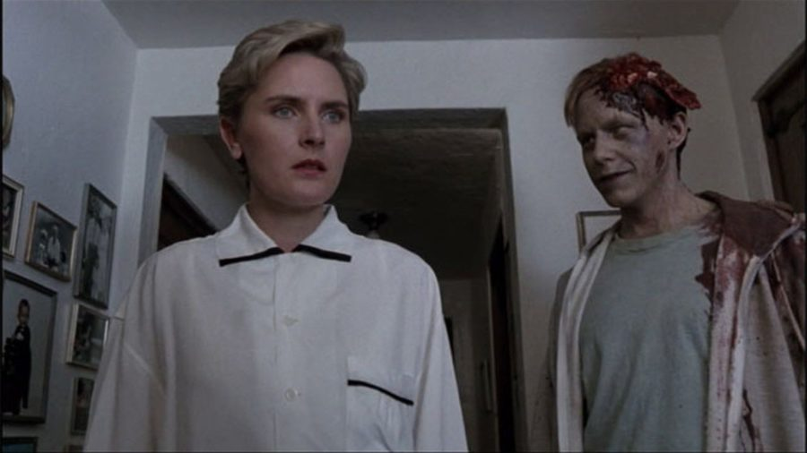[Exclusive] PET SEMATARY Star Denise Crosby Talks Stephen King, Thoughts on Remake