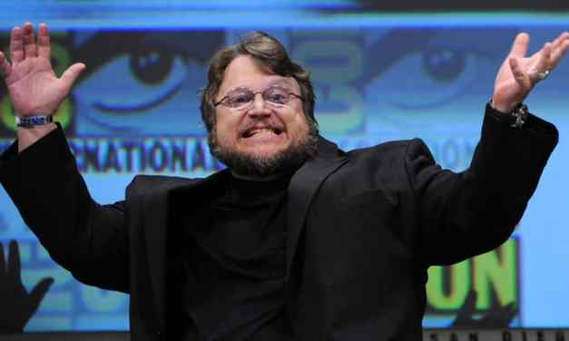 The Shape of Waiting: 7 Guillermo Del Toro Films Stuck In Development Hell