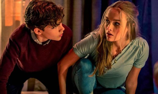 [Review] Delightfully Naughty Thriller BETTER WATCH OUT Makes the Nice List