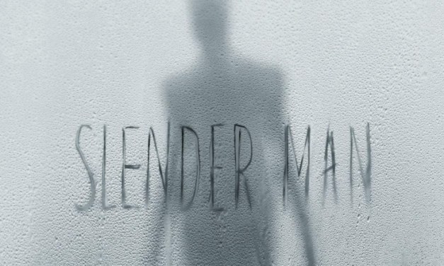 SLENDER MAN Trailer Promises Terrifying Creepypasta Adaptation