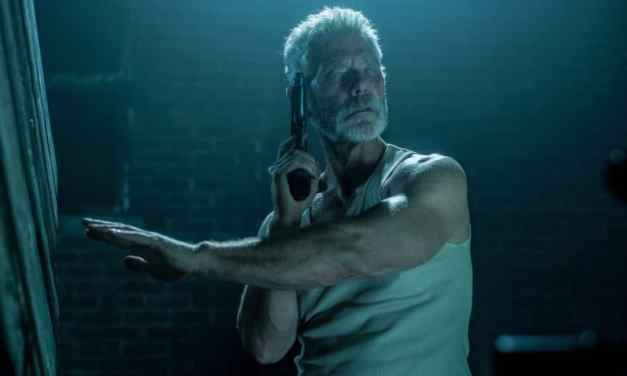 DON'T BREATHE'S Stephen Lang to Star In Fangoria's V.F.W.