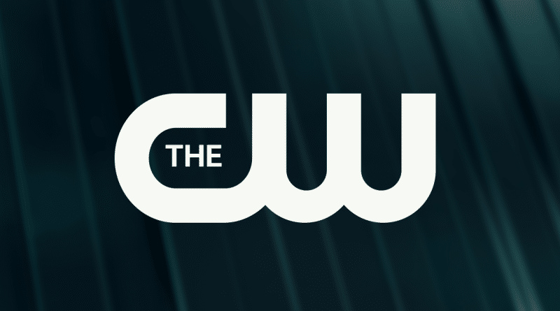 DEAD INSIDE: CW Orders Ghost Detective Drama Pilot