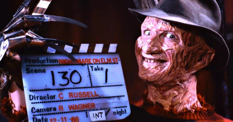 [Fund This!] Nightmare on Elm Street Documentary FREDHEADS Explores Horror Fandom