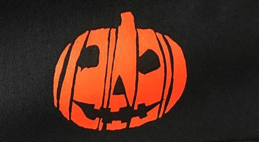 HALLOWEEN Begins Filming + New Cast Announcements