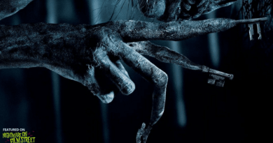 new episode of nightmare on film street horror podcast insidious the last key (4)