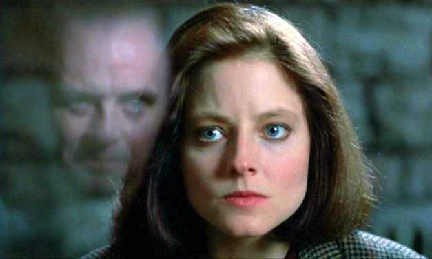 The Illusion of Love in THE SILENCE OF THE LAMBS