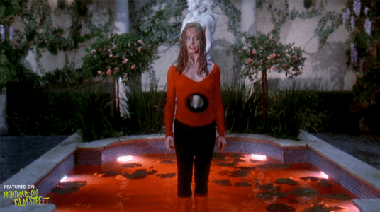 new episode of nightmare on film street horror podcast death becomes her re-animator (2)