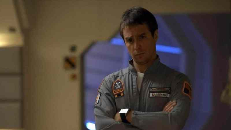 movies-sam-rockwell-moon-movie