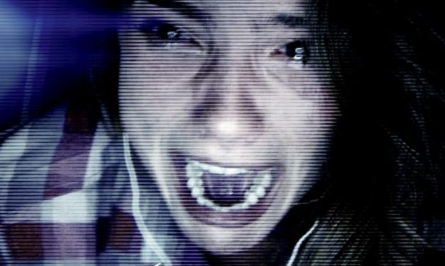 Blumhouse Announces July 20th Release Date for UNFRIENDED: DARK WEB
