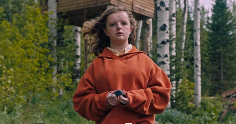 HEREDITARY'S Ari Aster Finds Cast of New Pagan/Cult Horror Film