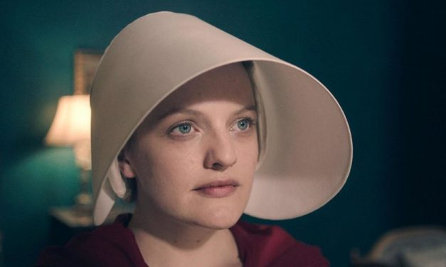 Elisabeth Moss In Talks To Star In Blumhouse's INVISIBLE MAN