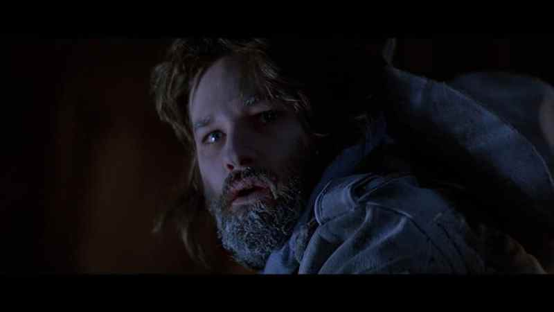the thing 1982 john carpenter