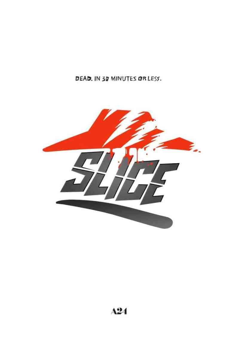 slice-logo-a24-chance-the-rapper