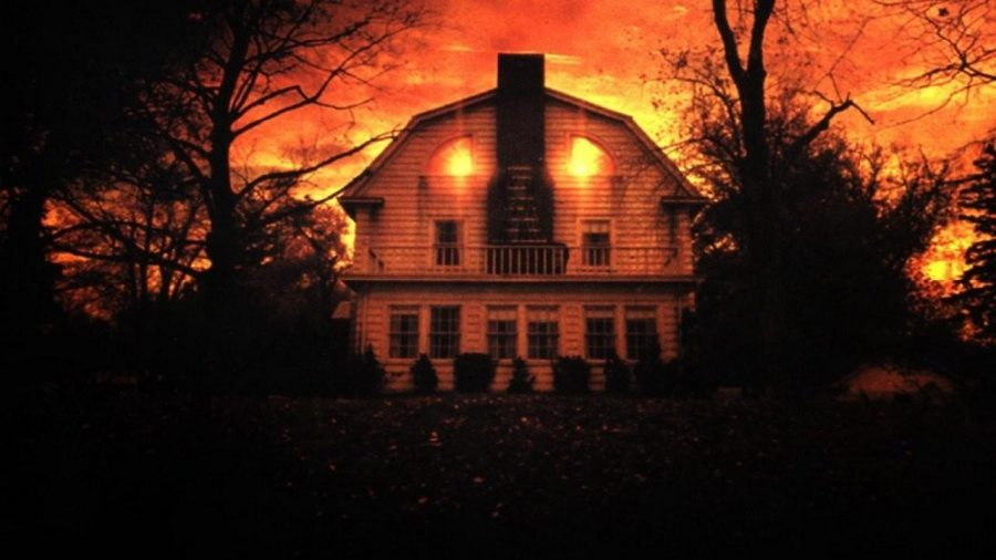 Haunt Sweet Home: The 10 Most Iconic Haunted Houses of Horror