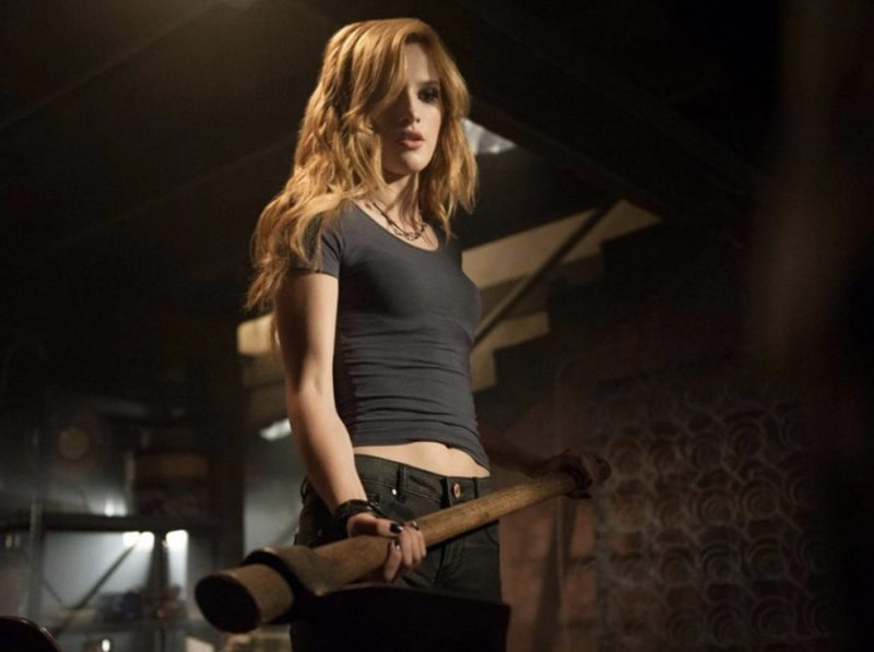 Amityville-The-Awakening-Bella-Thorne-movie