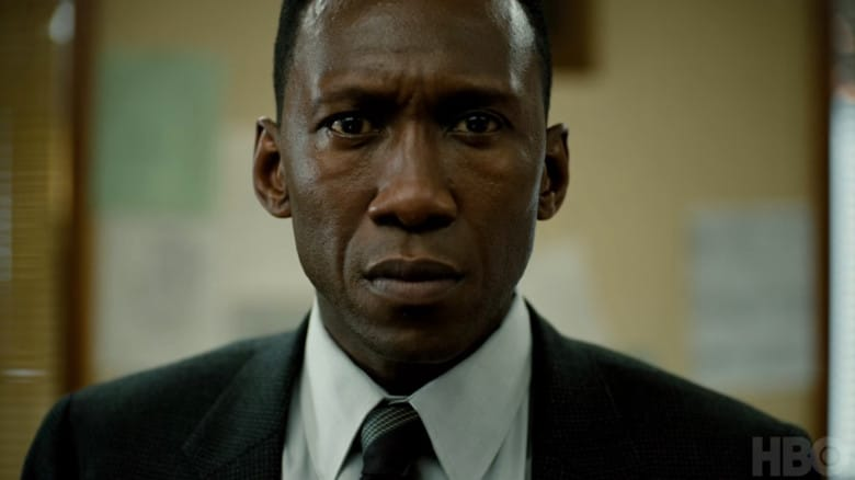 [Trailer] Dark Drama TRUE DETECTIVE Returns with Intensity and Purpose