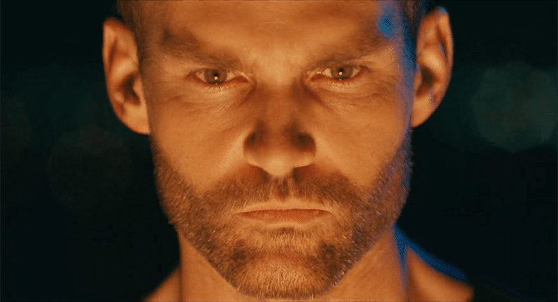bloodline seann william scott