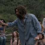 [Trailer] CHARLIE SAYS Shows a New Side of the Manson Murders