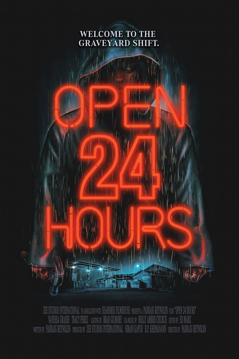 open-24-hours-poster