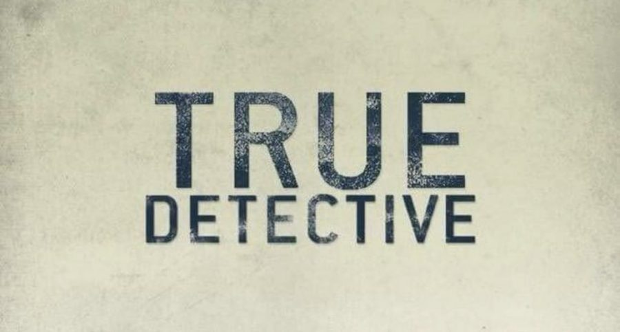 true-detective-series-hbo