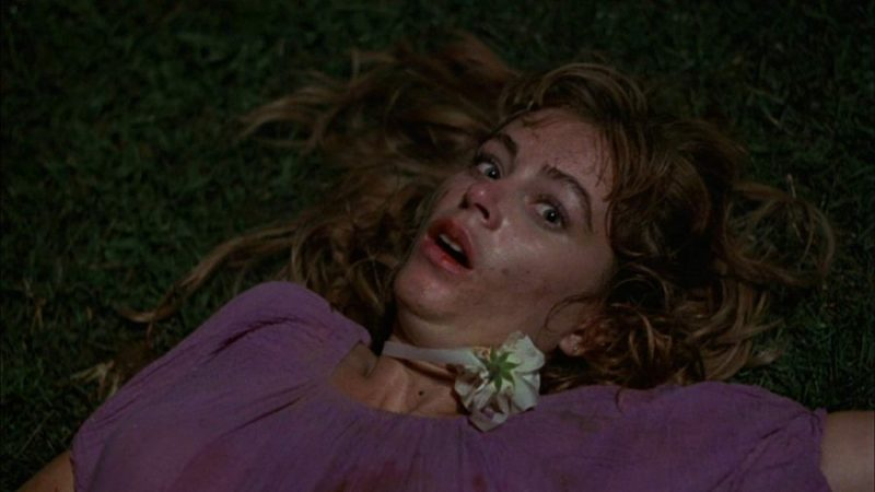 The House on Sorority Row (1983)
