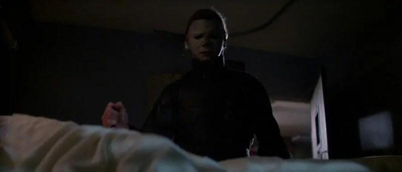 halloween-ii-2