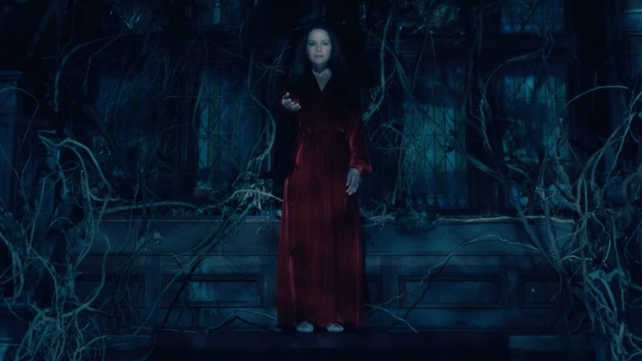 [Review] THE HAUNTING OF HILL HOUSE Netflix Series is Eerily Impressive