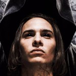 [Trailer] Watch FTWD's Frank Dillane Get Spooky in ASTRAL