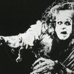 [Horror Movies 101] The History of Horror Cinema: 1890-1910