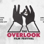 Overlook Film Festival Announces 2019 Dates, Earlybird Passes Available