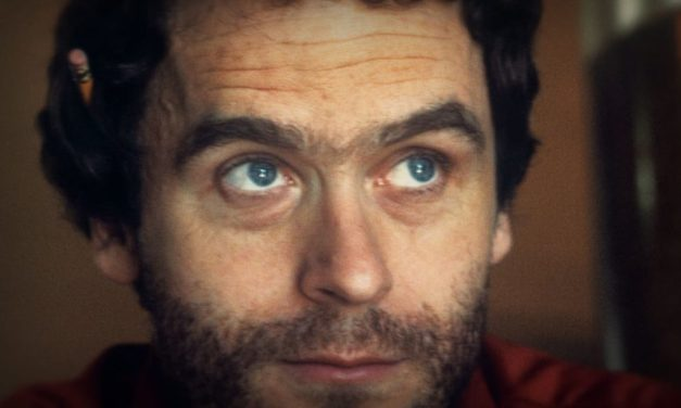 CONVERSATIONS WITH A KILLER: Ted Bundy Docu-Series Headed to Netflix from PARADISE LOST Filmmaker