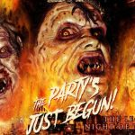 [TRAILER] Horror Doc THE PARTY JUST BEGUN: THE LEGACY OF NIGHT OF THE DEMONS Rocks onto the Scene