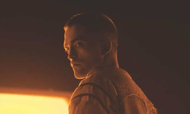 [TRAILER] Oblivion Awaits in Claire Denis' HIGH LIFE