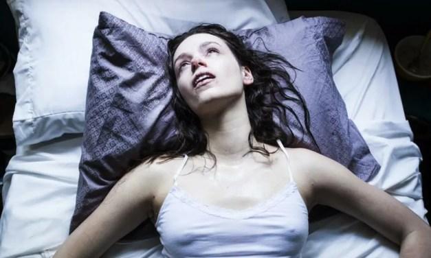 [Rewind] Why STARRY EYES is a Nightmarish Psychological Body Horror
