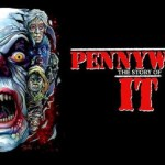 [Trailer] Relive The Horror in New Documentary PENNYWISE: THE STORY OF IT