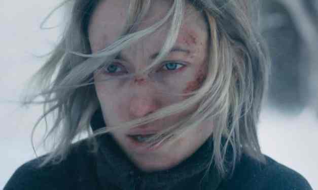 [Trailer] Olivia Wilde is a Ruthless Protector in A VIGILANTE