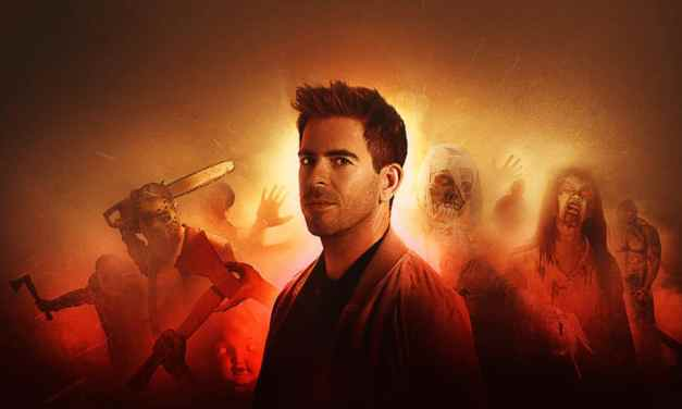 Shudder Announces New Wave of Horror Podcasts with Eli Roth, Adrienne Barbeau, and Elijah Wood