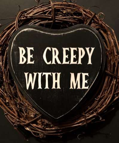 horror Valentine's Day Gift Guide