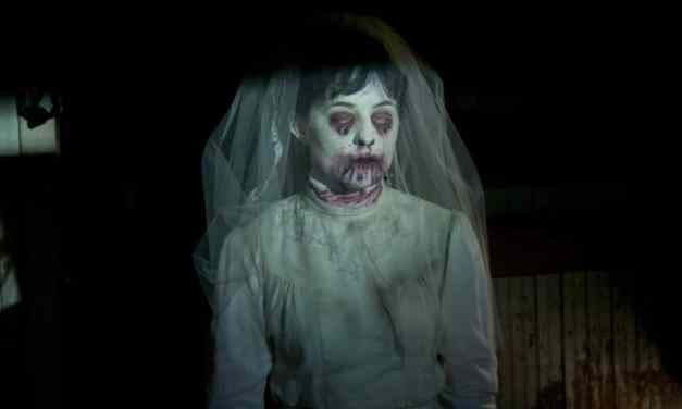 One And Done: The Decade's Best Standalone Horror Films (2009-2013)
