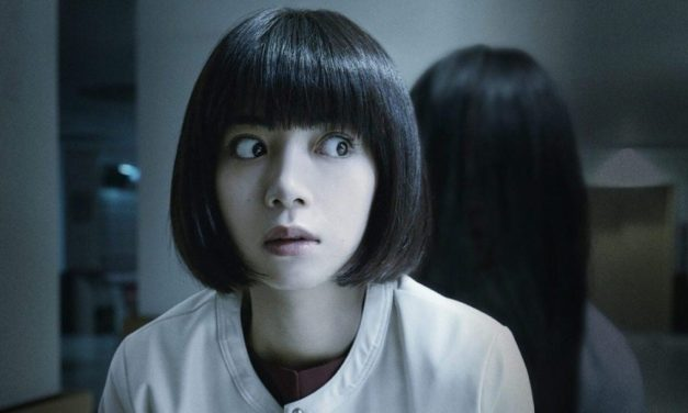 [Trailer] The RING Curse Returns with SADAKO