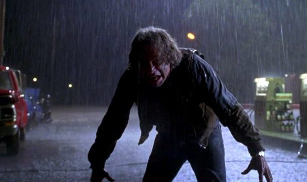 Celebrate Brad Dourif's Birthday With These 5 Killer Flicks!
