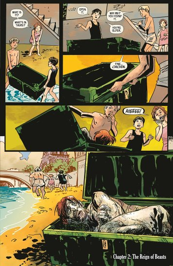 butcher-of-paris-issue-2-page-3